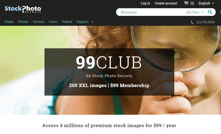 200 + 10 FREE XXL Images Downloads – Stock Photo Secrets 99 Club