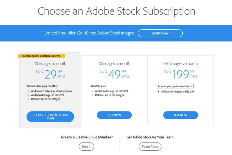 adobe-stock-plans-and-pricing