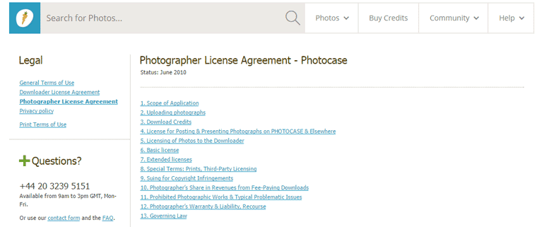 photocase-licensing