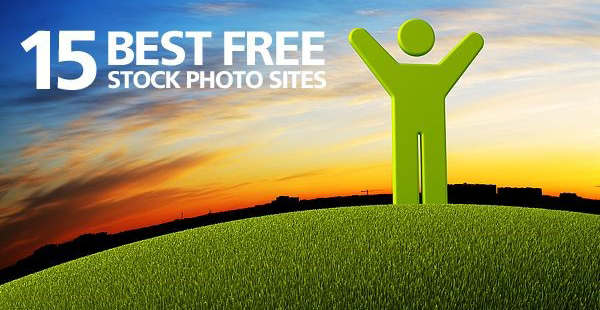 free-stock-photos