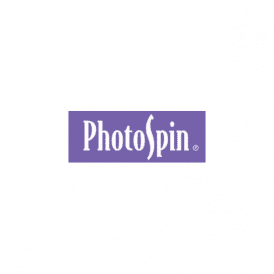 Photospin